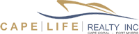 Cape Life Realty - Christian Winnig