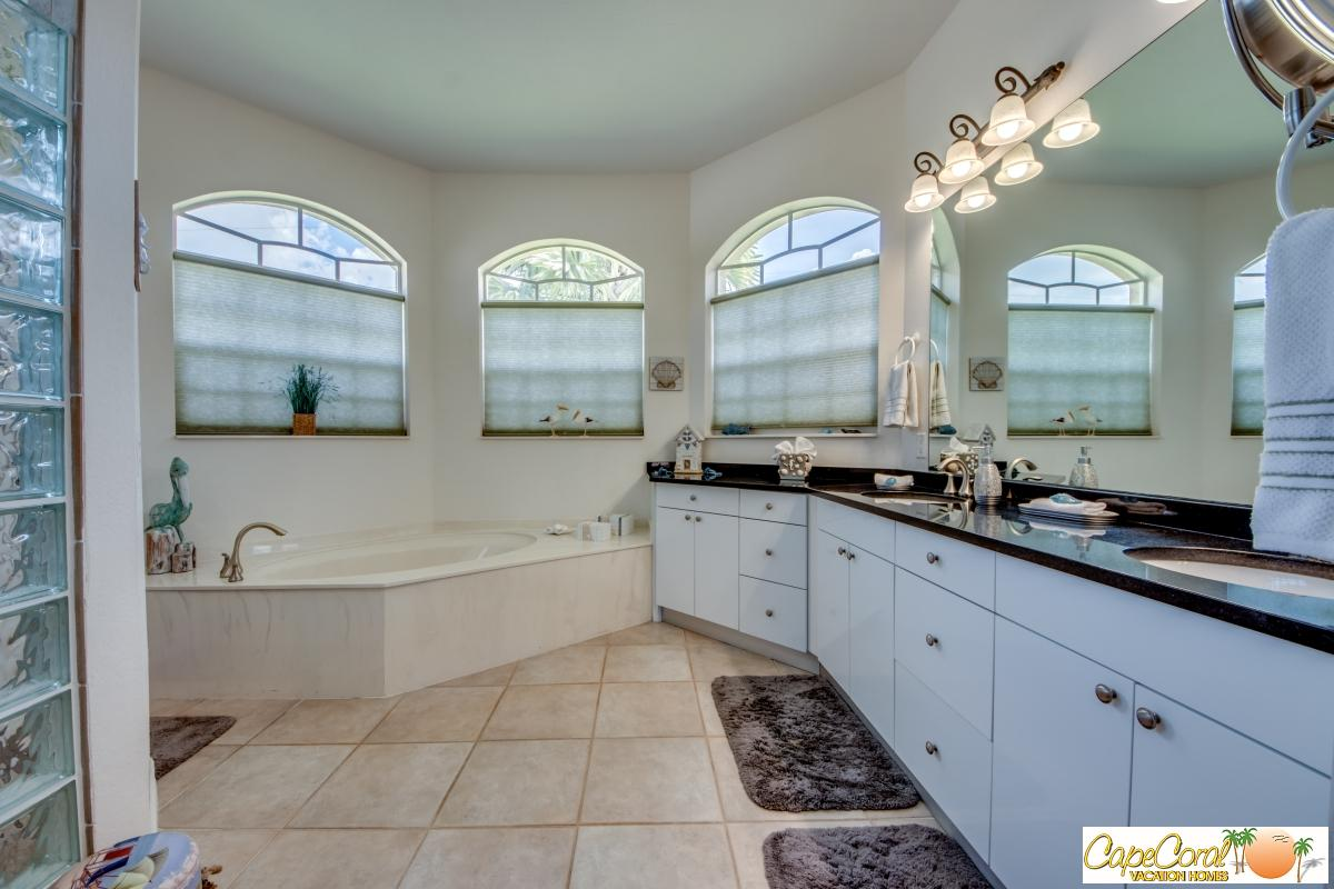 29-Master Bathroom